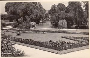 Stadtpark 1935 (2)