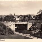 Stadtpark 1938