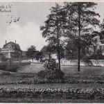 Stadtpark ca. 1938 (1)