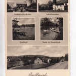 Stadtpark ca. 1938 (2)