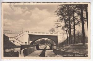 Stadtpark 1939