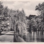 Stadtpark ca. 1940 (1)