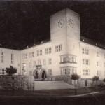 Pestalozzischule 1930 (1)