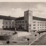 Pestalozzischule 1930 (3)