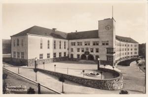 Pestalozzischule 1930 (4)