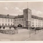 Pestalozzischule 1930 (5)