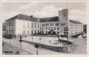 Pestalozzischule 1930 (6)