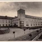 Pestalozzischule 1930 (7)
