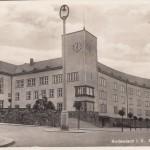 Pesta 1934