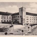 Pesta 1953