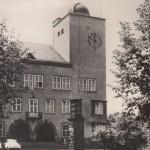 Pestalozzischule 1965