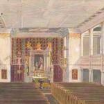 St.-Petri-Kirche 1908