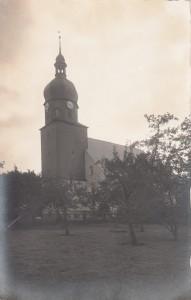 St.-Petri-Kirche ca. 1926