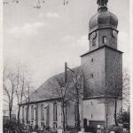St.-Petri-Kirche ca. 1930