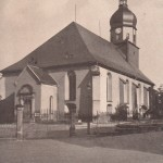 St.-Petri-Kirche 1936