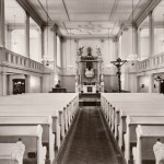St.-Petri-Kirche 1981 (1)