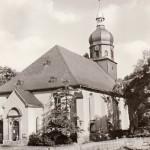 St.-Petri-Kirche 1981 (2)