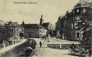 Post 1908 (2)