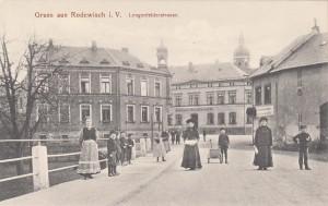 Post 1908