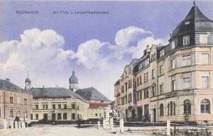 Post 1910 (2)