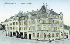 Post 1912