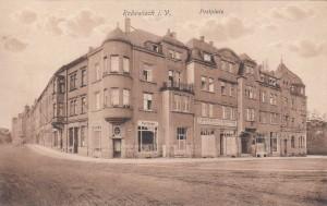 Post 1917