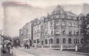 Post 1919