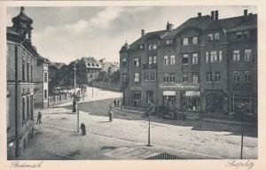 Post 1927