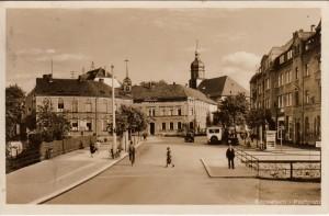 Post 1934