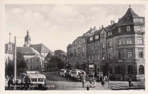 Post 1954 (2)