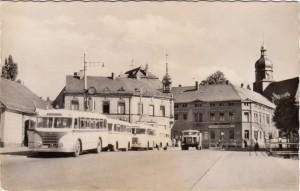 Post 1959 (2)