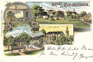 Röthenbach 1903