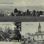 Röthenbach 1911