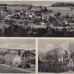 Röthenbach 1935