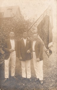Rützengrün 1906