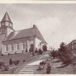 Rützengrün ca. 1930
