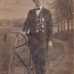 Radsport 1922