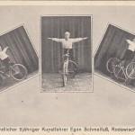 Radsport 1927 (1)