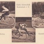 Radsport 1927 (2)