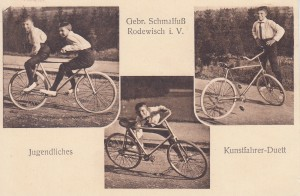 Radsport 1927 (2)