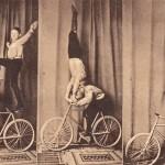Radsport 1931