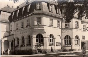 Rathaus 1959 (1)