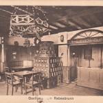 Gasthaus zum Rebesbrunn 1932 (1)