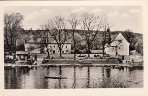 Schloßinsel 1956 (4)