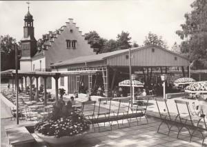 Schloßinsel 1976 (2)