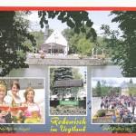Schloßinsel 2005 (1)