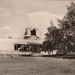 Schulsternwarte 1968