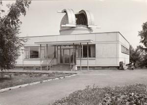 Schulsternwarte 1968 (4)
