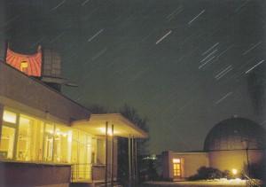 Schulsternwartei 1996