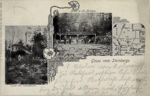 Steinberg 1904 (1)